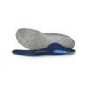 Мъжки Ортопедични стелки метатарзални L705M спорт