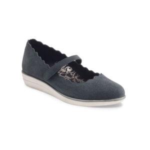 Ортопедични обувки Aetrex June CS106