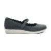 Ортопедични обувки Aetrex CS106