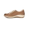 Удобни дамски обувки DM302 бежови