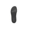 Удобни дамски обувки DM500 черни
