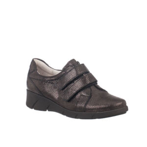 Удобни дамски обувки Kaina 2l blk