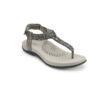 Ортопедични дамски сандали SE383