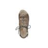 Дамски Ортопедични сандали EW806