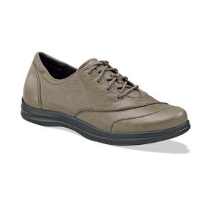 Дамски ортопедични обувки A532 бежови