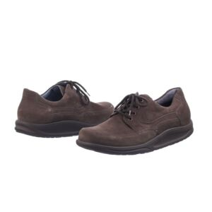 Удобни мъжки обувки HELGO ROCKER сиви