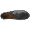 Удобни мъжки обувки Director черни