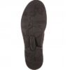 Удобни мъжки обувки Director кафяви