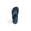 Удобни мъжки джапанки L3200M сини