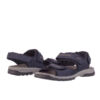 Удобни мъжки сандали HARALD SND сини
