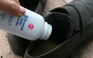 Хитри начини за поддръжка на обувки