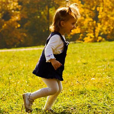 Детски ортопедични стелки