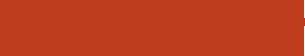 Orto's logo