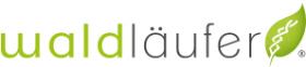 Waldlufer лого